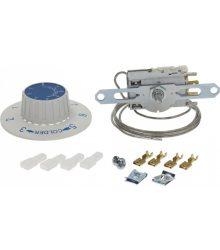 termosztát szett RANCO VT9 - K59 L1102