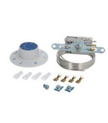 termosztát szett RANCO VT93 - K59 P1662