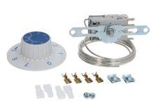 termosztát RANCO KIT VS5 - K54 P1102