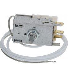 termosztát RANCO K59-L1260