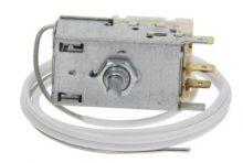 termosztát RANCO K59-L1096