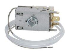 termosztát RANCO K59-P1749