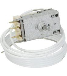 termosztát RANCO K59-L1119