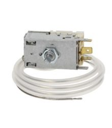 termosztát RANCO K59-L1078