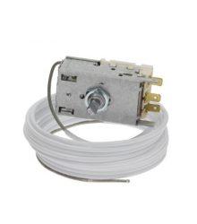 termosztát RANCO K59-L1275 STINOL