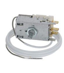termosztát RANCO K59-L1145