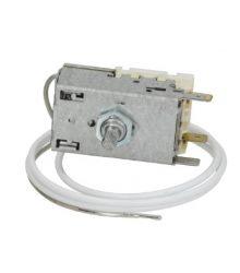 termosztát RANCO K59-L4052