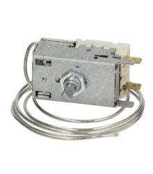 termosztát RANCO K59-L4141 ARISTON