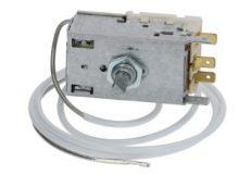 termosztát RANCO K59-L2629001