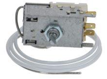 termosztát RANCO K59-L2684001
