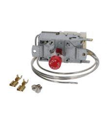 termosztát RANCO K60-L2010 P/B 900mm