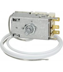 termosztát RANCO K59-L1821