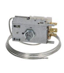 termosztát RANCO K59-L2680