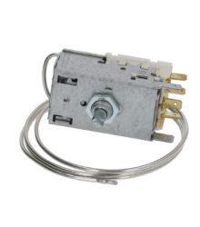 termosztát RANCO K59-H1315002