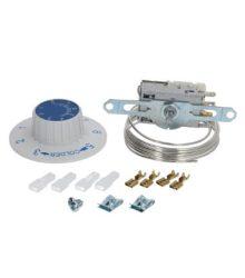termosztát szett RANCO VR6 - K54 P3100