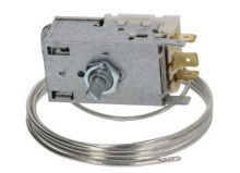 THERMOSTAT RANCO K59-L2584