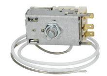 termosztát RANCO K59-H2808