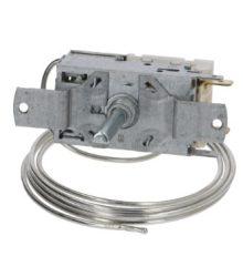 termosztát RANCO K59-P4881