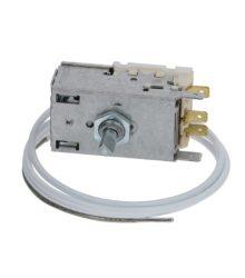 termosztát RANCO K59-H2840