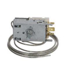 termosztát RANCO K59-P1686, STINOL