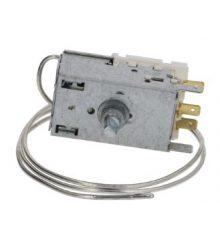 termosztát RANCO K59-H1319002