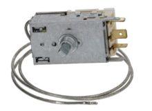 termosztát BEKO K59-P3129