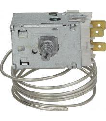termosztát ATEA A13-0057