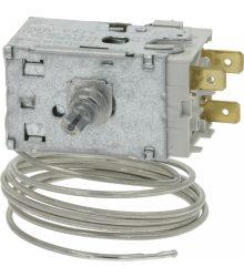 termosztát ATEA A13-0058