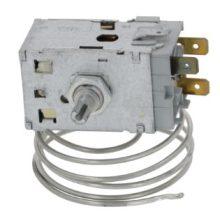 termosztát ATEA A13-0373
