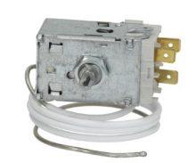 termosztát ATEA A13-0172