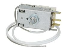 THERMOSTAT ATEA A13-0175 (K59-L1204)