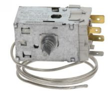 termosztát ATEA A13-0681R