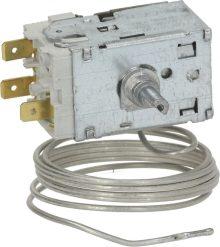 termosztát ATEA A13-1000