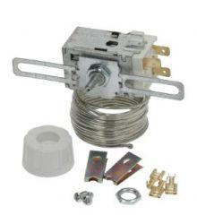 termosztát szett ATEA FREEZER W6 (AS6)