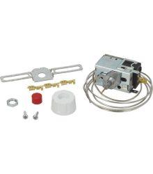 termosztát ATEA S2-1000 (W2-AS2)
