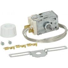 termosztát ATEA W1