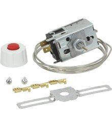 termosztát ATEA W2 S2-1000