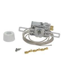 termosztát szett ATEA W5 (AS5) fagyasztó