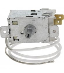 THERMOSTAT A03-0084