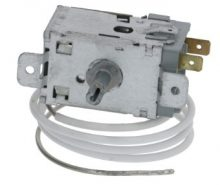 THERMOSTAT A03-0091