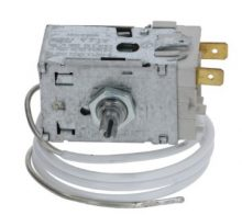 termosztát A03-0125