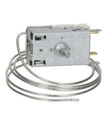 termosztát RANCO K59 L4021