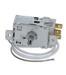 THERMOSTAT A13-0108