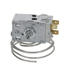THERMOSTAT A13-0307