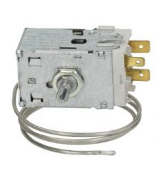 termosztát A13-0434