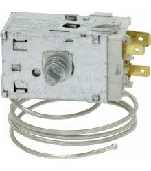 termosztát A13-0696R