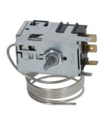 termosztát DANFOSS 077B0021