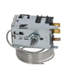 termosztát DANFOSS 077B0033
