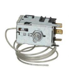 termosztát DANFOSS 077B6208