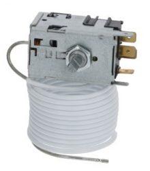 termosztát DANFOSS 077B6476
